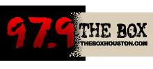hou_kbxx_logo_220x100_web